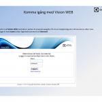 web bokning_Sida_1