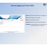 web bokning_Sida_3